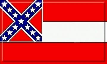 sp_flag.jpg